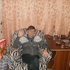 Виктор, 64, г.Ермаковское