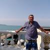 Николай, 42, г.Гусь-Хрустальный