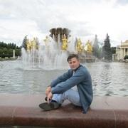 Саша, 45, г.Сызрань