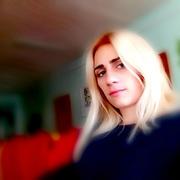 Марина, 28, г.Великий Новгород (Новгород)