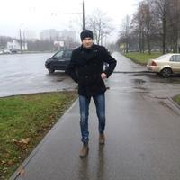 Slava, 31 год, Рыбы, Минск