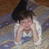 Светлана, 37, г.Коломна
