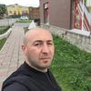 Бек, 40, г.Владикавказ