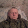 Колян, 26, г.Кантемировка