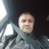 дмитрий, 42, г.Полярный