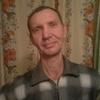 Aleksandr Odyakov, 49, Kaskelen