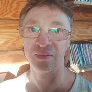 Александр, 42, г.Волжск