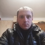 Николай Чеснов, 37, г.Ростов-на-Дону