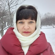 Нелли, 42, г.Амурск