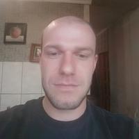 Любомир, 31 рік, Козеріг, Львів