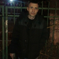 олег, 43 года, Лев, Алматы́
