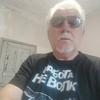 Анатолия, 65, г.Ростов-на-Дону