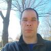 Андрей, 40, г.Курганинск