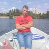 Олег, 38, г.Воронеж