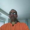 timothy, 52, г.Бьютт