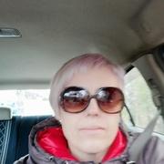 Лина, 30, г.Ангарск