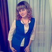 Лиля, 26, г.Ливны