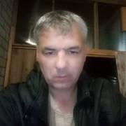 Василий, 46, г.Варна