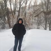 Иван 35 Оренбург