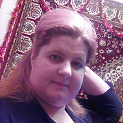 Анна 30 Ивацевичи