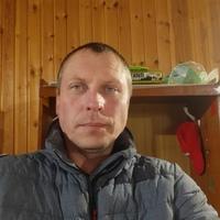 Виктор, 44 года, Близнецы, Кировск