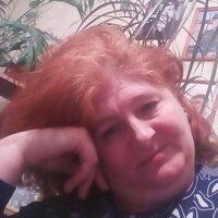Татьяна, 31 год, Овен, Белгород