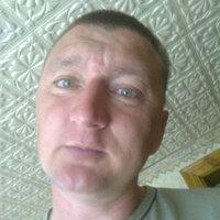 аlex, 44 года, Козерог, Волгоград