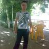 Руслан, 32, г.Душанбе