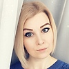 Yuliya, 40, г.Можайск