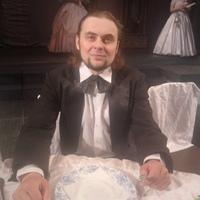 Руслан, 39 років, Лев, Львів