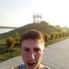 Владимир Берсенин, 26, г.Пермь