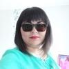 Альфия, 32, г.Челябинск
