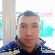 Салават, 35, г.Верхние Татышлы