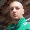 олег, 34, г.Волжский (Волгоградская обл.)