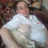 greg, 52 года, Рак, Орск