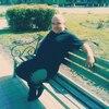 Юрий, 48, г.Городище