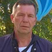 Алексей 50 лет (Овен) на сайте знакомств Знаменки