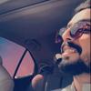 Naif, 29, Riyadh