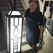 Наталья, 28, г.Кохма