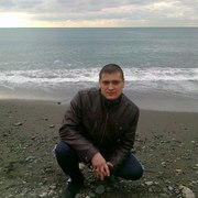 Роман, 35, г.Новосергиевка