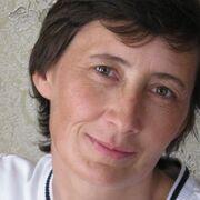 Елена 52 года (Близнецы) Балашов