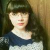 Лина, 16, г.Волгоград