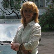 Ольга 46 Саратов