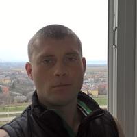 алексеи, 38 лет, Рак, Ростов-на-Дону
