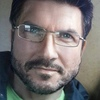 Николай, 30, г.Магнитогорск