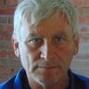 Анатолий, 64, г.Темрюк