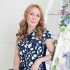 Наталья, 36, г.Самара