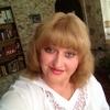 Татьяна, 56, г.Кореновск