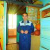 сергей, 56, г.Ковров