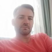 Петр, 40, г.Калининград